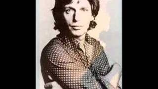 Georgie Fame - River's Invitation (montage)
