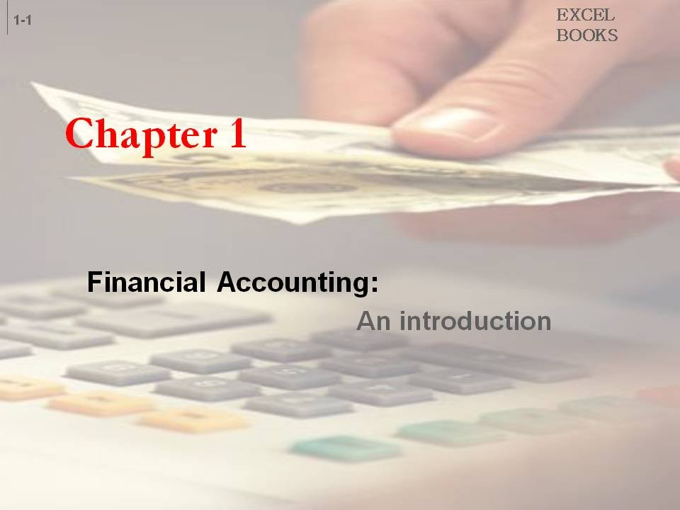 byp accounting Managerial accounting 6th edition kieso kimmel weygandt 775 pages managerial accounting 6th edition kieso kimmel weygandt uploaded by thuy nguyen download with google download with facebook or download with email managerial accounting 6th edition kieso kimmel weygandt download managerial accounting 6th edition kieso kimmel weygandt.