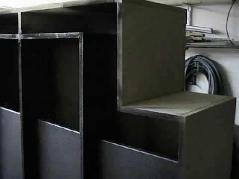 fiberglass door panels how to