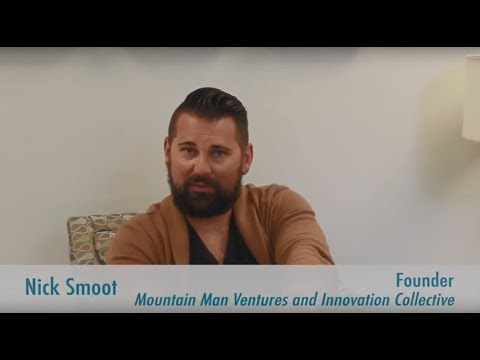 Entrepreneur Minute: What Venture Capitalists Really Want to Know