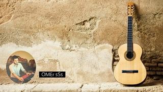 موجوع قلبي | عزف كيتار Guitar ♪ sSs