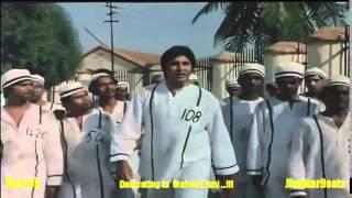 Aana Jaana Laga Rahega Jhankar   Giraftaar   Bappi Lahiri & M  Aziz by Danish