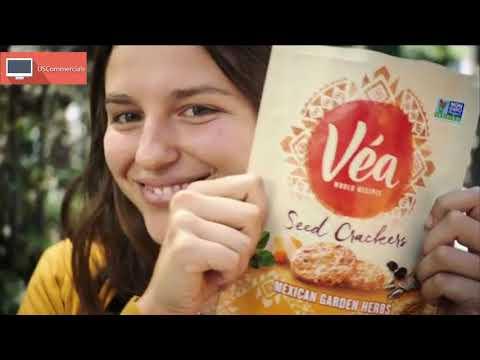 vea-commercial