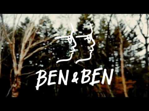 Ben&Ben - Ride Home (Official Lyric Video)