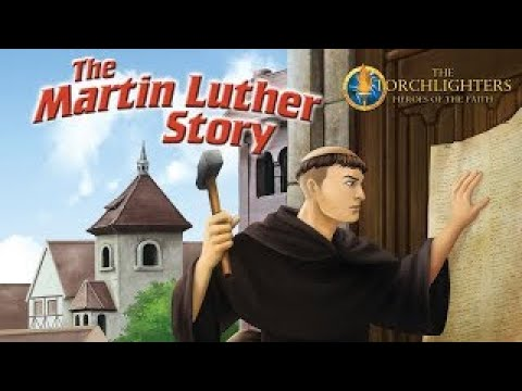 Download The Torchlighters: The Martin Luther Story (2016) | Full Episode | Stephen Daltry | David Reggi