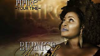 Video Bernice Ansah  Wo Mmre download MP3, 3GP, MP4, WEBM, AVI, FLV Agustus 2018
