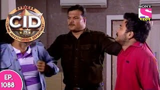 cid स आई ड the magician s vanishing act episode 1088 15th june 2017