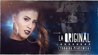 Yahaira Plasencia - La Original (Vídeo Lyric Oficial)