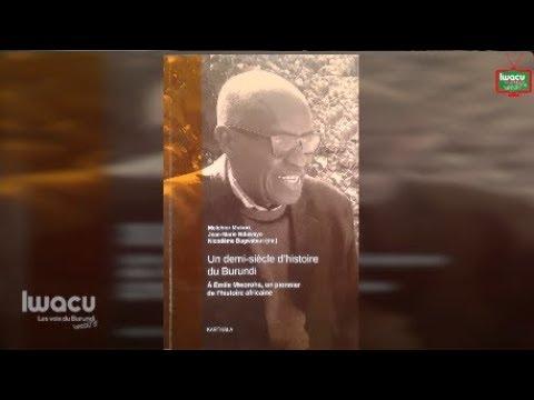 culture:-sortie-d'un-livre-en-hommage-au-professeur-emile-mworoha