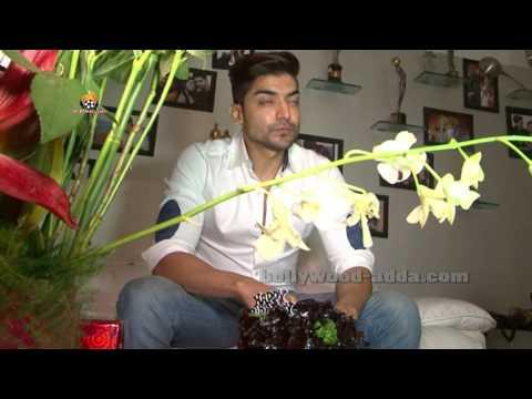 TV Actor Gurmeet Choudhary  - Special Interview On His Birthday - Bollywood Adda