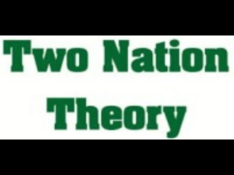 Film/Play on two Nations Theory at The Educators Kasur Campus By Syed Sulman Shah