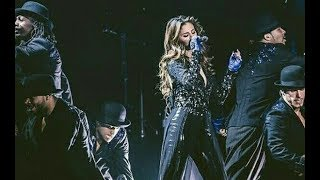 Selena Gomez - Hands To Myself (Revival Tour DVD Live)
