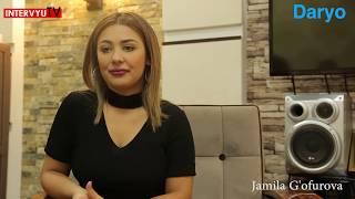 Jamila G'ofurova aktyor-aktrisalarning mukofotlanishi haqidagi haqiqatlari…