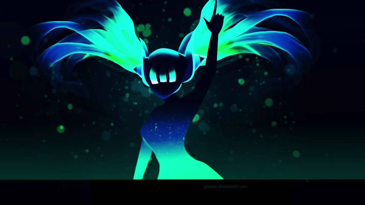 dj sona the extended sessions kinetic megamix youtube