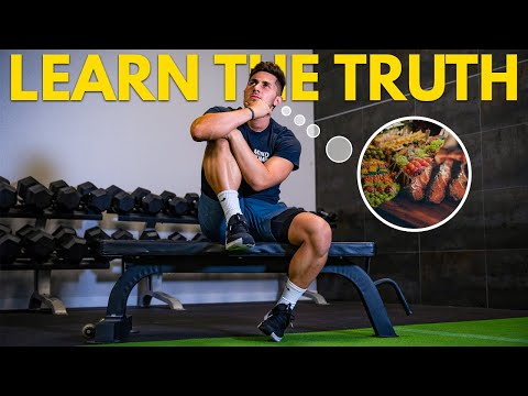 the-truth-about-diets-and-fat-loss-(know-the-essentials)