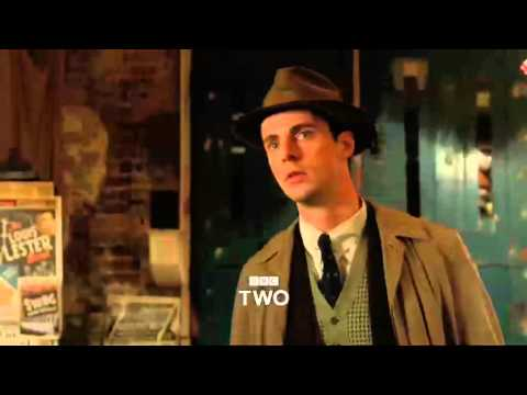 Dancing on the Edge Trailer - Original British Drama - BBC Two