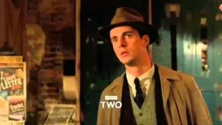 Dancing on the Edge Trailer - Original British Drama - BBC Two