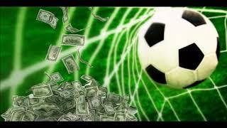 Who can make UEFA Champions League football prediction?