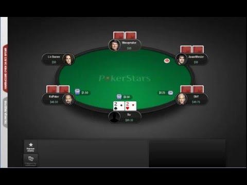 Сит энд Гоу ответы 87% PokerStarter