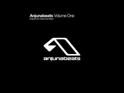 Anjunabeats - Volume One (Tease Dub) (2000)