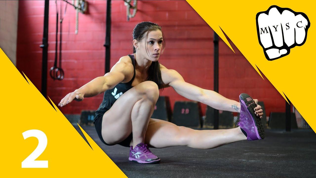 Скачать мотивация к спорту mp3
