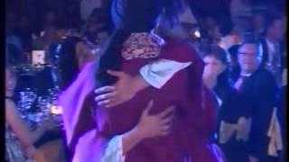 hassaan folkloric show (Upper Egypt)فرقة حسان للفنون الشعبية