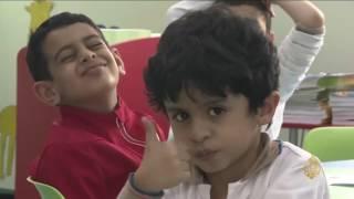 هذا الصباح- البكالوريا الدولية برنامج مدرسي يجد طريقه للعرب