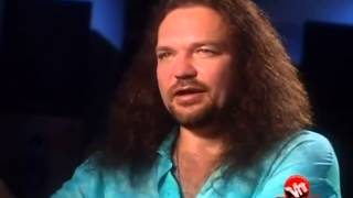 Behind The Music: Lynyrd Skynyrd