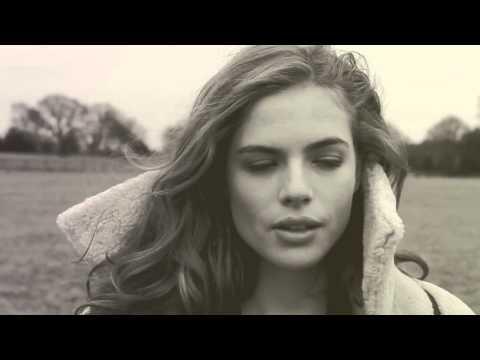 MiH Jeans AW14 Fashion Short Film Starring Rosie Tapner