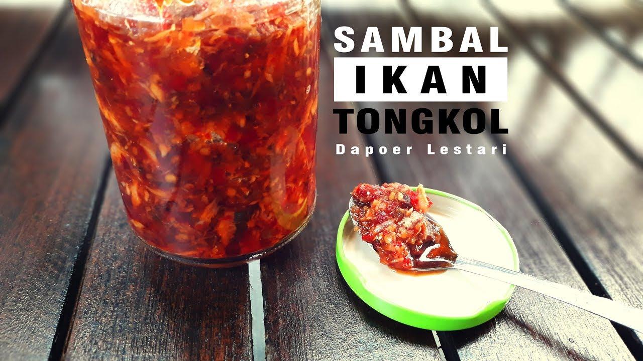 Unduh 420+ Gambar Ikan Tongkol Sambal HD Gratis