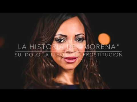 Diana Mendiola