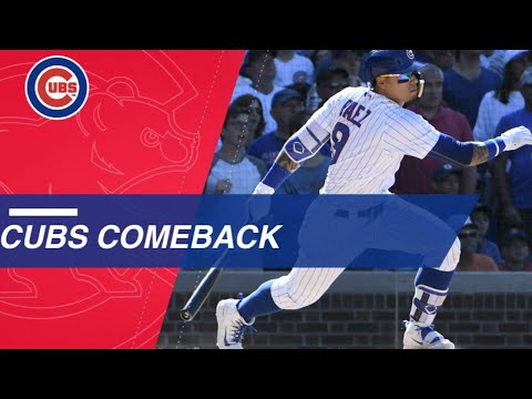 cubs-come-back-from-7-2-deficit-to-win-8-7-vs.-reds