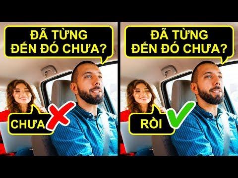 18 điều Ngay Cả Tài Xế Taxi Lịch Sự Nhất Cũng Không Nói Cho Bạn Biết