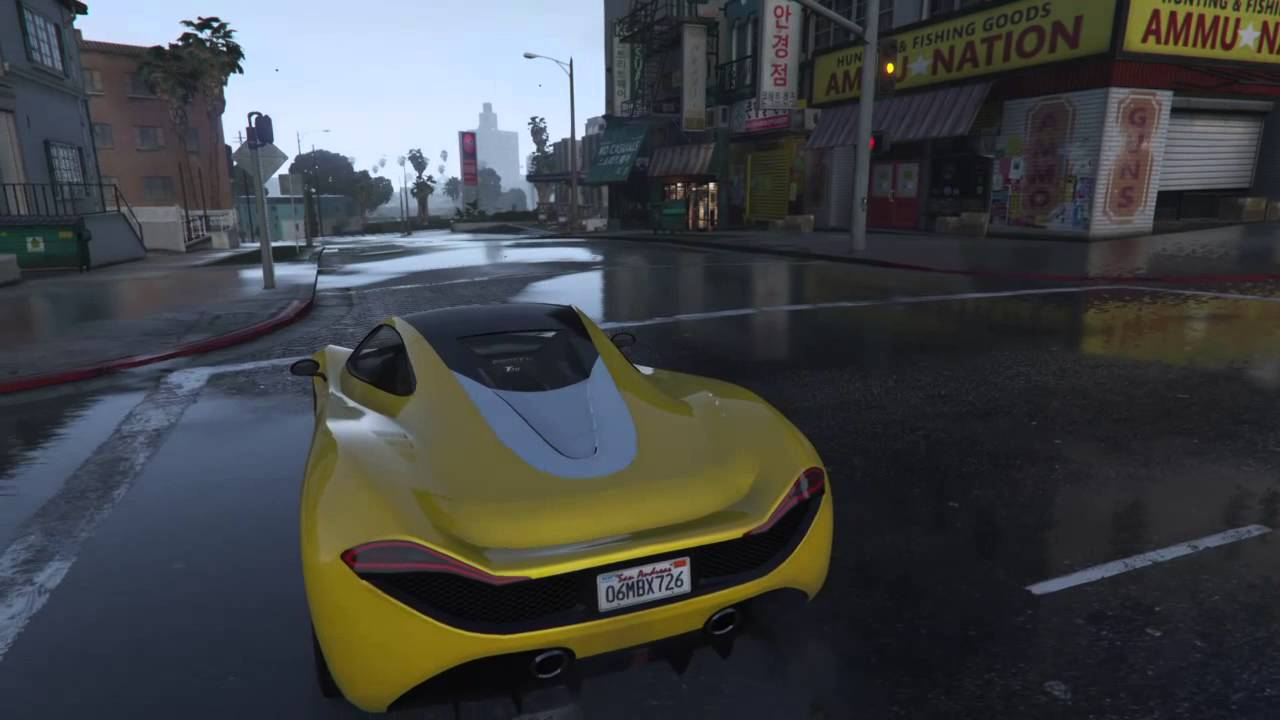 gta online how to get money fast