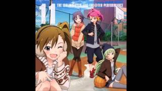 THE IDOLM@STER LIVE THE@TER PERFORMANCE 11.