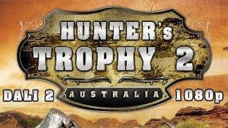 Hunter's Trophy 2 Australia Pc Gameplay Fullhd 1080p
