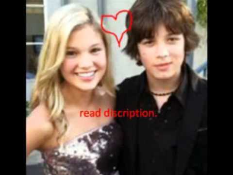 jack and kim are dating fanfiction