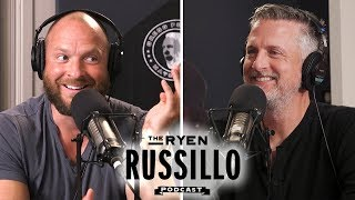 NBA Over/Unders: The East! With Bill Simmons and Joe House | The Ryen Russillo Podcast
