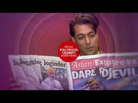 Asian Express Newspaper - The Largest Communications Platform For British Asians