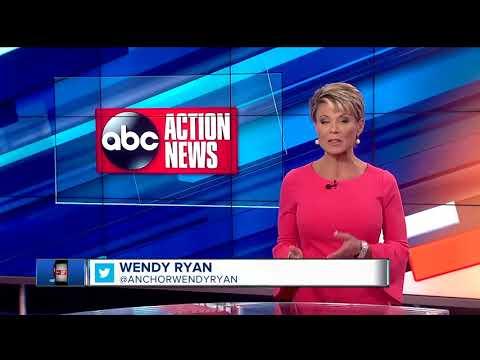 ABC Action News on Demand | April 24, 1030PM