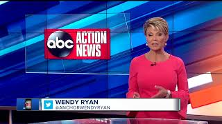ABC Action News on Demand | April 24, 1030PM