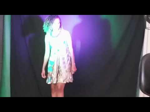 Download Bastidores da gravação do videoclipe da música Sagrado Feminino - Samantha Luz