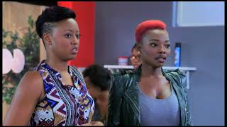 Download Video Uzalo S3 -  Eps 136 (14 August 2017) MP3 3GP MP4