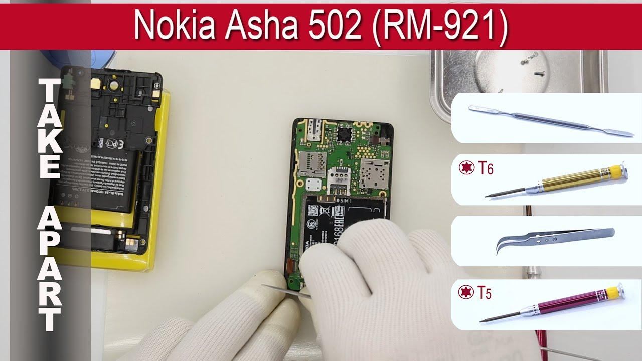 Nokia X2 не заряжается \Nokia X2 no charging - YouTube