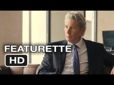 Arbitrage Featurette - A Glimpse into Arbitrage (2012) Richard Gere Movie HD Mp3