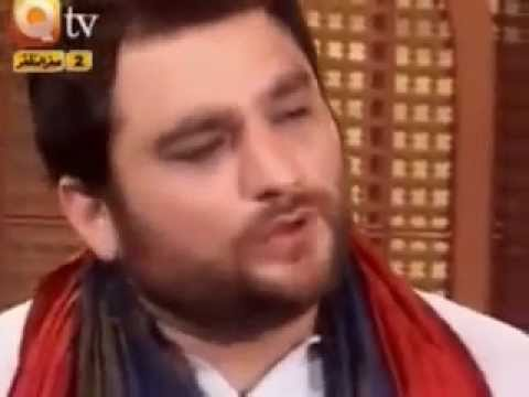 Ya Nabi s.a.a.w. Salam Alika(Naat) by Shahid Baltistani