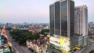 Cho thuê MIPEC TOWER - CHUNG CƯ MIPEC - CĂN HỘ CHUNG CƯ MIPEC - 229 Tây Sơn