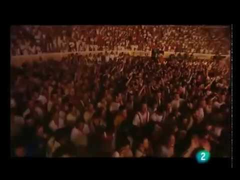 Manu Chao - Infinita tristeza (Live) \o/