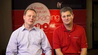 Outlook Group adds Domino N610i digital UV inkjet label press