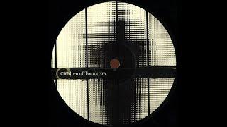 Arnaud Le Texier - Baphomet (Aiken Remix)